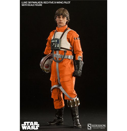 Image of Action figure Star Wars 181696