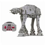 star-wars-rc-fahrzeug-mit-sound-und-leuchtfunktion-u-command-at-at-25-cm