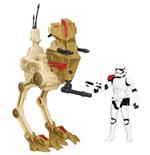star-wars-episode-vii-fahrzeug-mit-figur-2015-assault-walker-exclusive