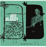 vinyl-art-blakey-a-night-at-birdland-vol-2