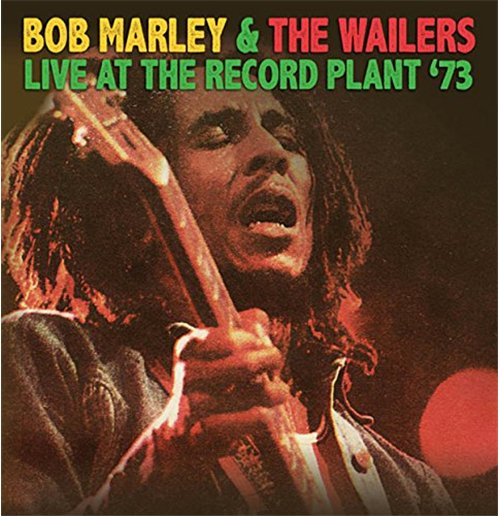 vinil-bob-marley-the-wailers-live-at-the-record-plant-73