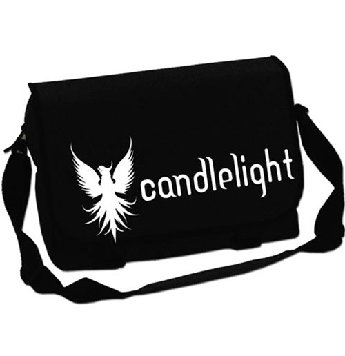 Image of Candlelight - Phoenix (Borsa A Tracolla)