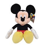 pluschfigur-mickey-mouse-182326