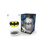 glas-batman-182351