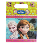 party-zubehor-frozen-182393