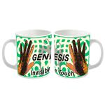 tasse-genesis-182425