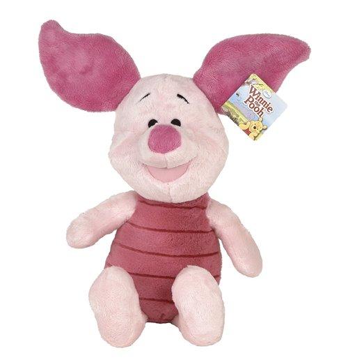 Image of Winnie The Pooh - Peluche Pimpi 43 Cm