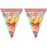 party-zubehor-winnie-pooh-182529