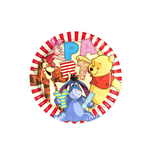party-zubehor-winnie-pooh-182530