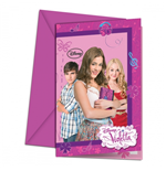 party-zubehor-violetta-182546