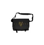 umhangetasche-vikings-logo