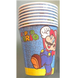 party-zubehor-super-mario-182577