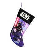 star-wars-weihnachtsstrumpf-darth-vader-45-cm