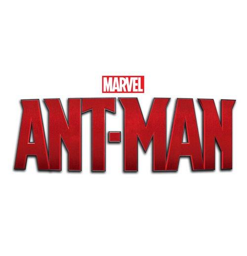 boneco-de-acao-ant-man-182886