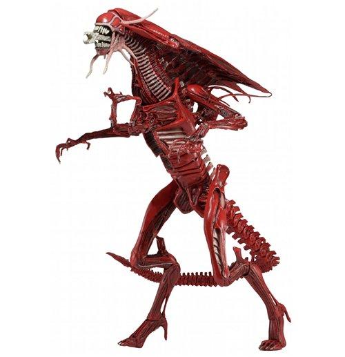 Image of Action figure Alien 182888