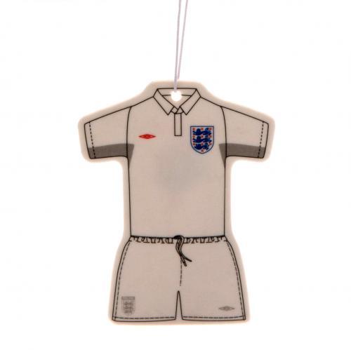 Image of Accessori auto Inghilterra calcio 182948