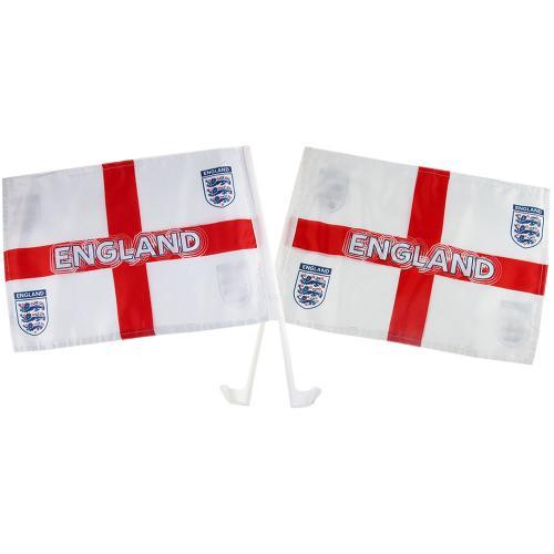 Image of Accessori auto Inghilterra calcio 182957