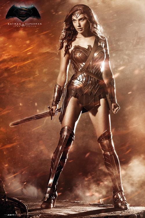 poster-batman-vs-superman-183007