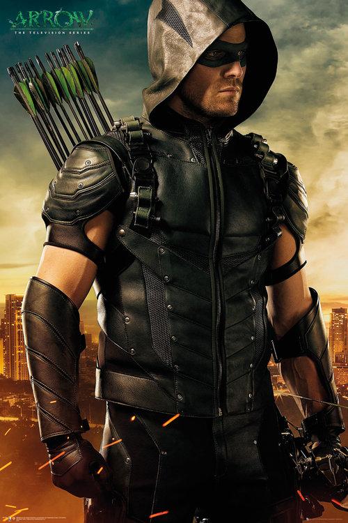 poster-arrow-arrows