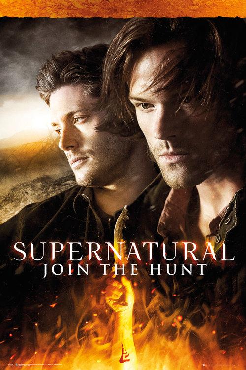 poster-supernatural-183037