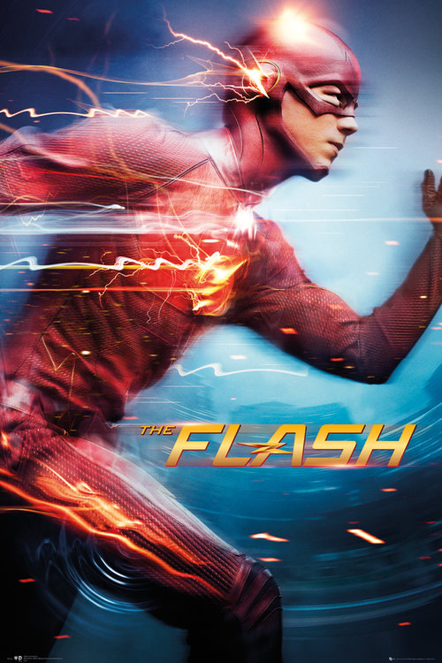 poster-flash-speed