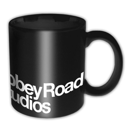 caneca-abbey-road-183126