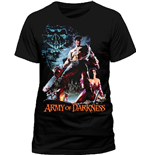 t-shirt-army-of-darkness-183199
