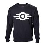 sweatshirt-fallout-183270