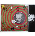 vinyl-nick-sample-marvelous-person-12-