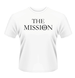 t-shirt-the-mission-183314