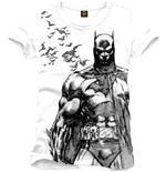 t-shirt-batman-bat-fly-white