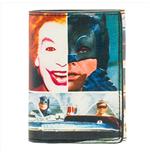 geldbeutel-batman-183331