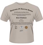 t-shirt-better-call-saul-183347