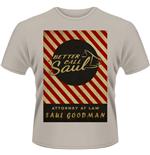t-shirt-better-call-saul-183349