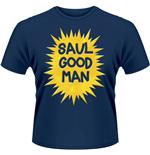t-shirt-better-call-saul-183351