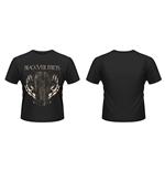t-shirt-black-veil-brides-183369