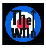 untersetzer-the-who-183402