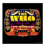 untersetzer-the-who-183427