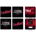 untersetzer-true-blood-183506