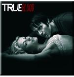magnet-true-blood-183513
