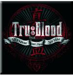 magnet-true-blood-183518