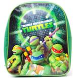 rucksack-ninja-turtles-the-pose