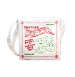 umhangetasche-ninja-turtles-183534