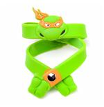 armband-ninja-turtles-183536