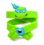 armband-ninja-turtles-183537