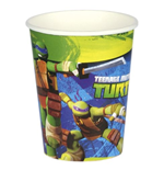 party-zubehor-ninja-turtles-183544