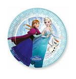 party-zubehor-frozen-183552