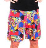badehose-superman-183609