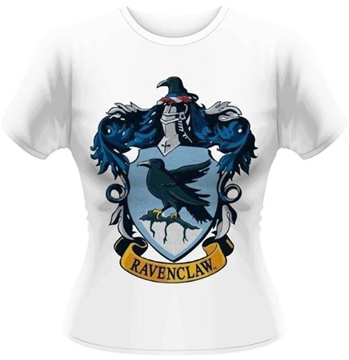 Harry Potter - Ravenclaw (donna )...