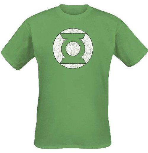 camiseta-green-lantern-green-logo